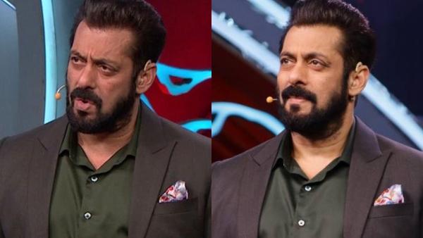 Bigg Boss 14 December 19 Highlights: Salman Khan Slams The Housemates, Expresses His Disappointment