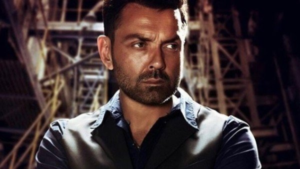 ALSO READ: Bobby Deol To Play A Negative Character In Ranbir Kapoor And Sandeep Reddy Vanga's Next?