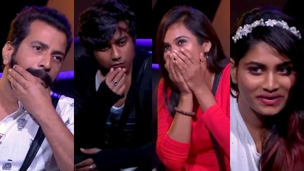 BB Tamil 4: Makers To Take An Indirect Jibe At Contestants