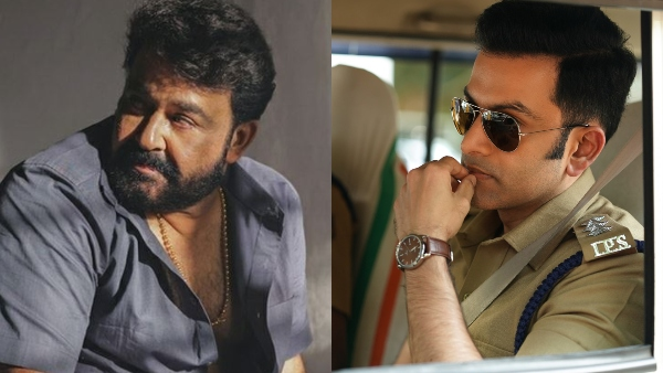 Also Read: Drishyam 2, Cold Case & More: Malayalam Lockdown Productions To Watch Out For In 2021
