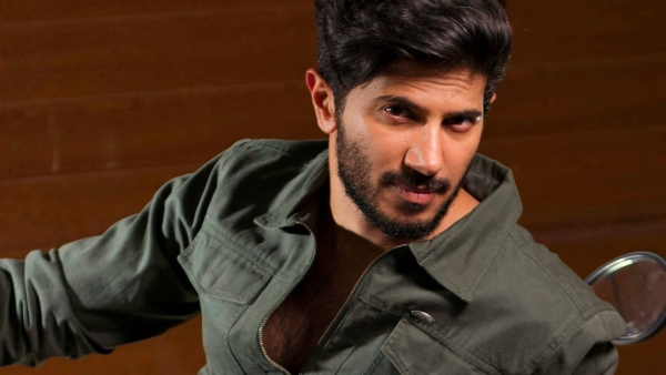 ALSO READ: Dulquer Salmaan To Start Shooting For Rosshan Andrrews's COP Drama Soon?