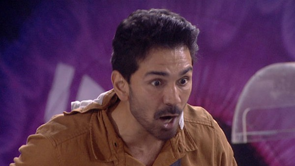 Bigg Boss 14: Abhinav Shukla Becomes The Second Finalist