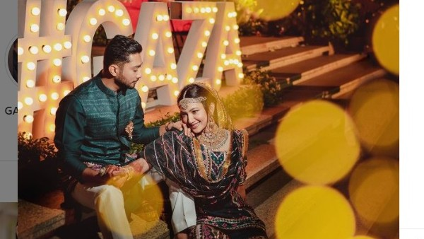 Also Read: Ismail Darbar Reveals Emotional Moments During Gauahar Khan-Zaid Darbar's Wedding