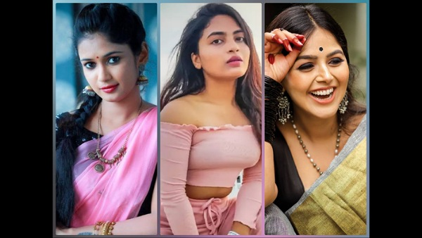 Bigg Boss Telugu 4: Netizens Slam Makers For Being Unfair Towards The Female Contestants