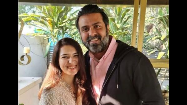 Harman Baweja All Set To Marry Sasha Ramchandani On This Date; Details Out
