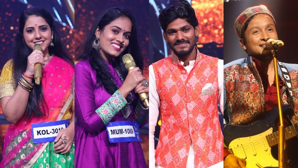 Indian Idol 12 Grand Premiere Dec 19 Highlights: The TOP 15 Contestants Begin Their Journey On An Amazing Note