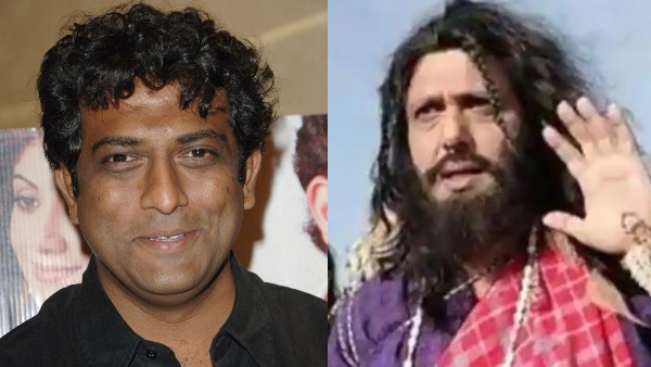 Anurag Basu Opens Up About Chopping Off Govinda's Role In Jagga Jasoos; 'I Just Had To'