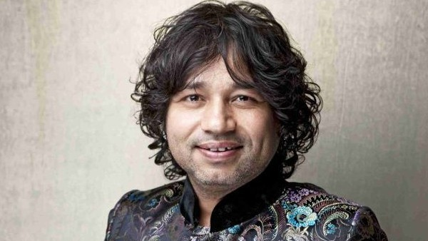 Kailash Kher On Facing Rejections During His Struggling Days