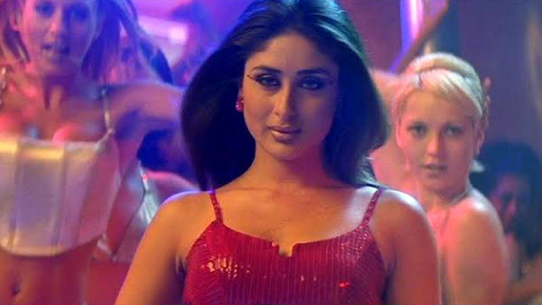 Kareena Kapoor Khan Says Nobody Thought That Her Character 'Poo' Would Become Such A Big Rage