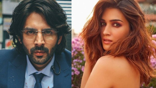 ALSO READ: Kartik Aaryan's Role In Dhamaka Was Earlier Offered To Kriti Sanon; Film Was To Be Directed By Rahul Dholakia