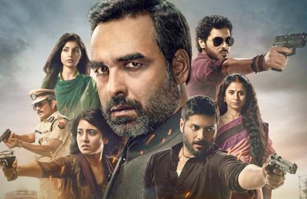 Mirzapur: Director Mihir Desai Reveals His Favourite Fan Theory For Season 3