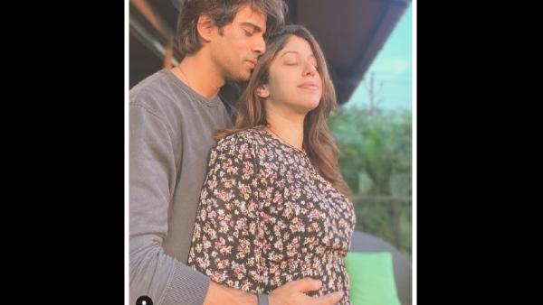 Lockdown Ki Love Story: Mohit Malik Might Not Shoot For The Last Episode!