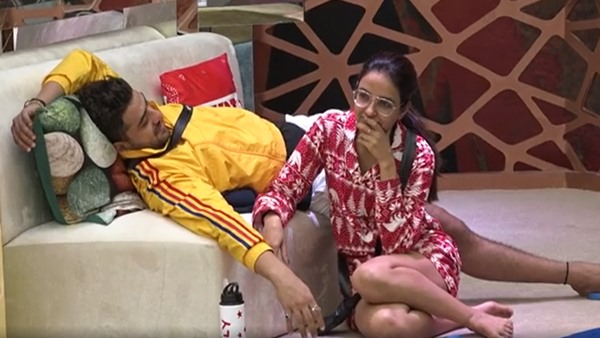 Aly Goni & Jasmin Bhasin's Marriage Plans