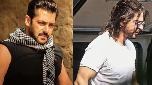 ALSO READ: Pathan: Salman Khan As Tiger To Join Shah Rukh Khan For A 15-Minute Cameo; Read Details