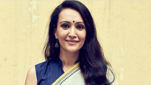 Dipannita Sharma Is All Set To Make Her Television Comeback