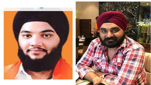 Pritam Singh Says 'My Life Is In Danger'