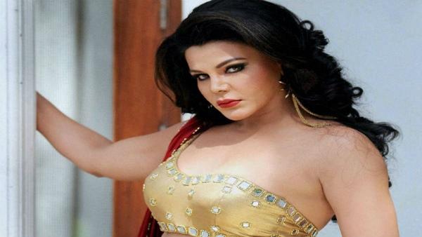 Rakhi Sawant Sings Kabhi Kabhi Mere Dil Mein Song