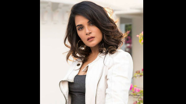 ALSO READ: EXCLUSIVE: Richa Chadha On Working With Sumeet Vyas In Unpaused: He Had Directed Me In A Play Ten Years Ago