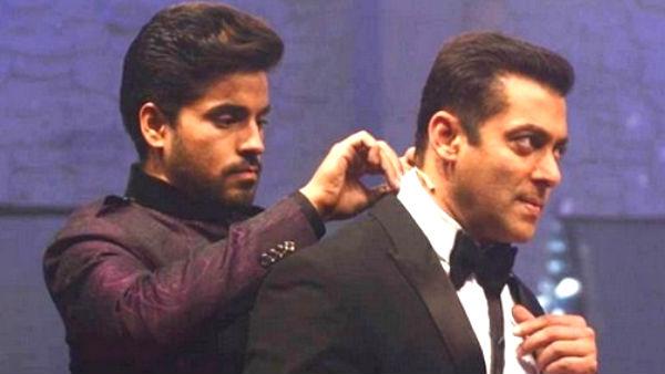 gautam-gulati-says-salman-khan-is-the-only-generous-superstar