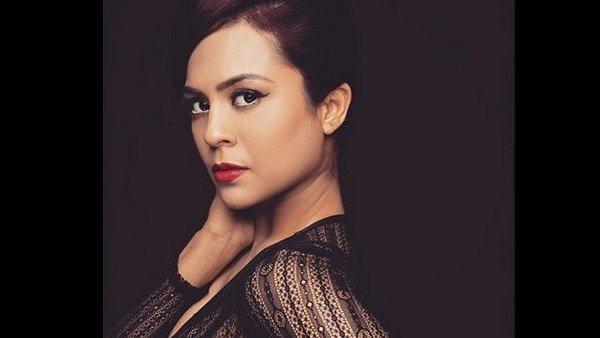 Sana Saeed On Kuch Kuch Hota Hai: It Never Felt Like 'Oh My God, You Are Working With Shah Rukh Khan'