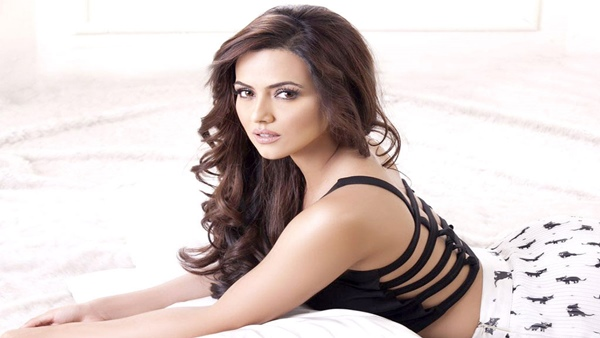 Sana Khan On Her Decision Of Marrying Mufti Anas