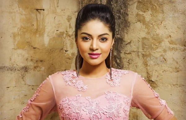 BB Tamil 4: Sanam Shetty To Get Evicted In The Ninth Week?
