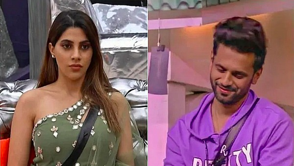 Bigg Boss 14: Nikki Says Rahul Used To Flirt With Her PR