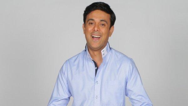 ALSO READ: Wagle Ki Duniya Gets A New Look; Sumeet Raghavan To Play The Lead