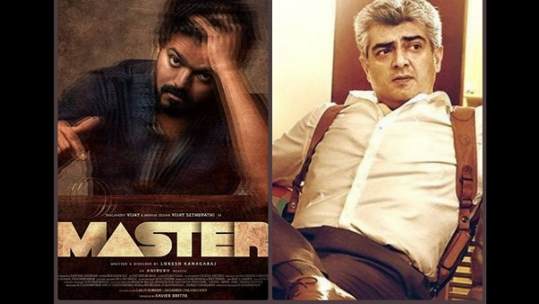 Also Read:cVijay's Master To Ajith's Valimai: Top 5 Kollywood Releases To Look Forward To In 2021!