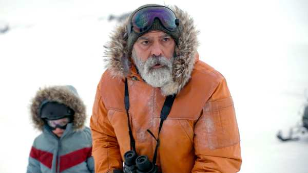 <strong>ALSO READ: </strong>The Midnight Sky Movie Review: George Clooney's Apocalyptic Sci-Fi Will Make You Cry For The Right Reasons