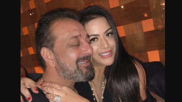 ALSO READ: Trishala Dutt On Dad Sanjay Dutt's Past Drug Addiction: It's A Disease He Has To Fight Every Single Day