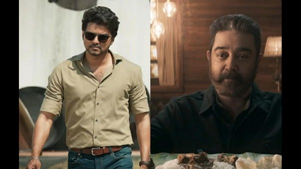 Kollywood 2020: Top 5 Videos That Stole Our Hearts This Year!
