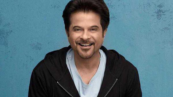 ALSO READ: Anil Kapoor Completes 40 Years As An Actor; Says It's Been Nothing Less Than A Dream