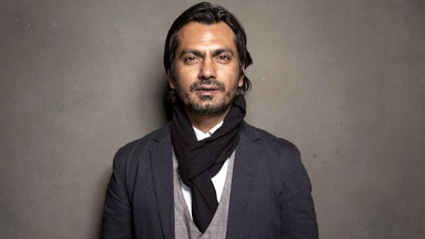 Nawazuddin Siddiqui Says He Does Some Films For Money So That He Can Do 'Good Cinema'