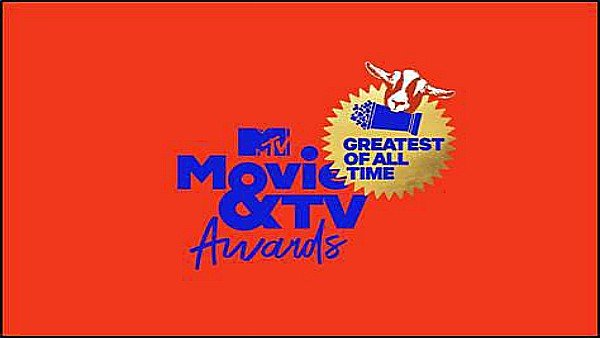 MTV Movie & TV Awards: