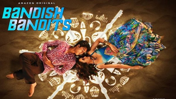 Also Read : Bandish Bandits To Be Available In Tamil And Telugu On Amazon Prime Video