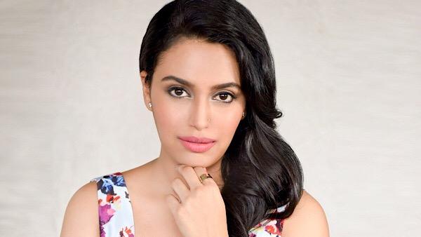 Diljit vs Kangana Ranaut: Swara Bhasker Picks Her Side