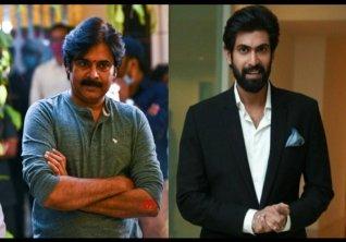 Ayyappanum Koshiyum Remake The Family Man 2 Actor To Be A Part Of Pawan Kalyan Rana Daggubati S Film