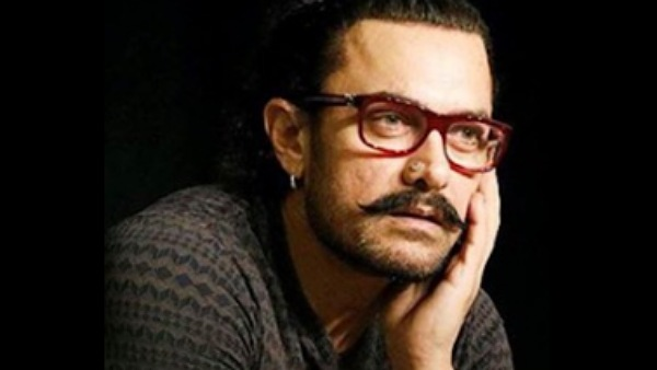 ALSO READ: Aamir Khan To Collaborate With Filmmaker RS Prasanna For A Sports Film?