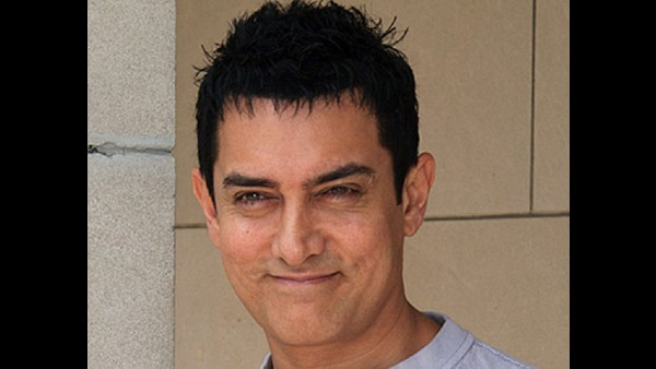 ALSO READ: Aamir Khan To Shoot For A Special Song For Friend Amin Hajee's Directorial Debut