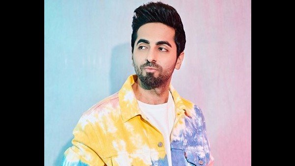 ALSO READ: National Youth Day: Ayushmann Khurrana Explains How The Youth Of The Country Can Fight Back Against Violence