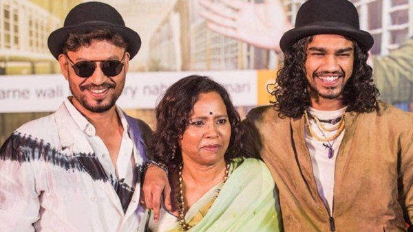 <strong>ALSO READ: </strong>Irrfan Khan's Birth Anniversary: Son Babil Recalls How Late Actor Never Believed In Celebrating Birthdays
