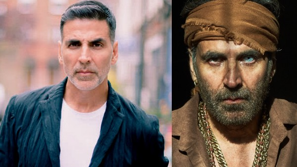 Bachchan Pandey: Akshay Kumar Announces Release Date Of His Film With A Jaw Dropping New Still