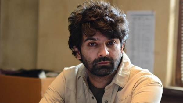 Barun Sobti's Asur Wins Big At The 25th Asian Television Awards