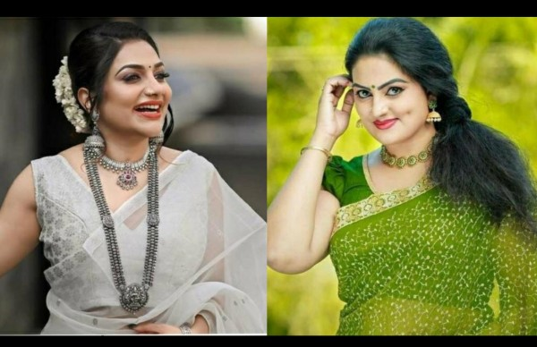 Bigg Boss Malayalam 3: Rimi Tomy To Suchithra Nair, Celebs Who Have Denied Participating In The Show