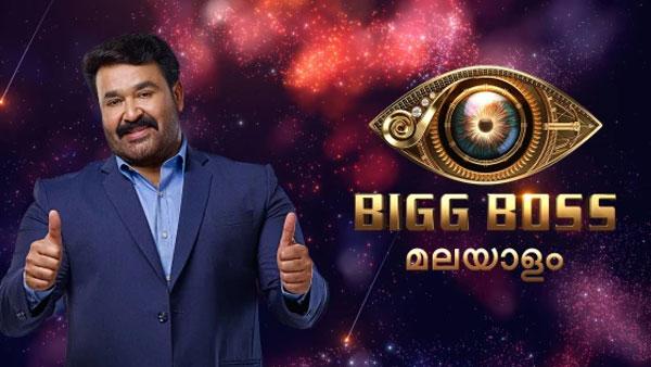 Bigg Boss Malayalam 3 Eviction talk, Emotional tears: 17th February 2021