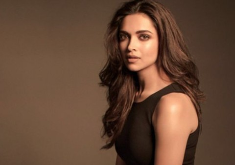 Deepika Padukone's Early Morning Habit Revealed