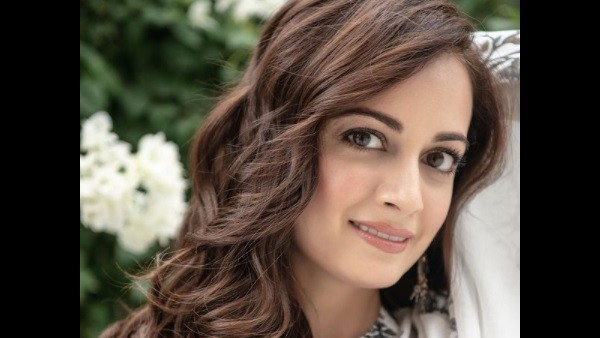 ALSO READ: Dia Mirza Doesn't Respond To Trolls With Disrespect; Says 'I Choose Not To Engage With Them Beyond A Point'
