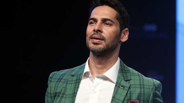 Dino Morea Says Tandav Will Suprise The Audience