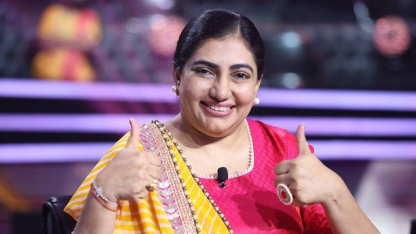 Also Read: KBC 12: Can You Answer The Question That Made Dr Neha Shah The Fourth Crorepati This Season?
